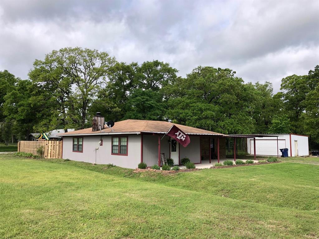 2406 W US Highway 79, Buffalo, TX 75831 - Buffalo, TX real estate listing