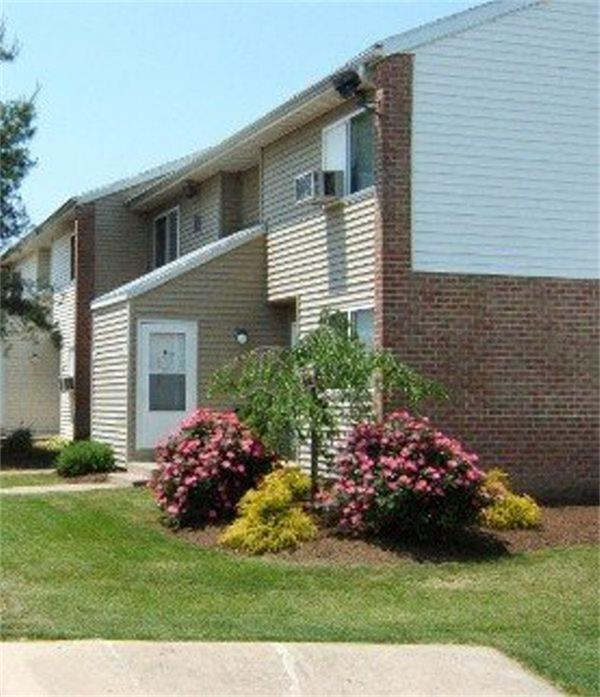2500 Federal Avenue Property Photo - Williamsport, PA real estate listing