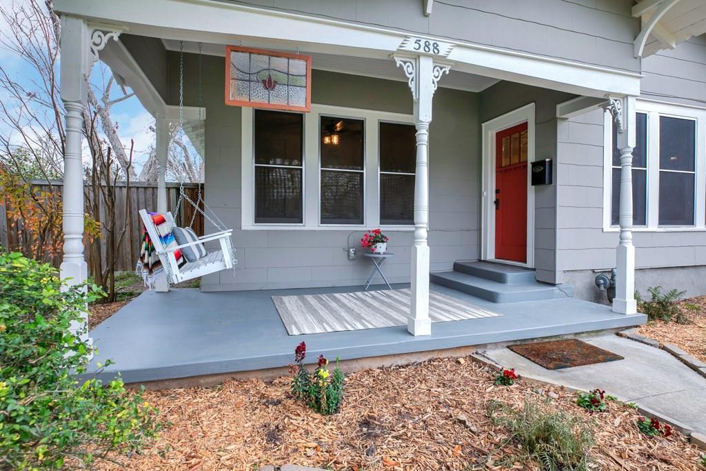 588 Willow Avenue, New Braunfels, TX 78130 - New Braunfels, TX real estate listing