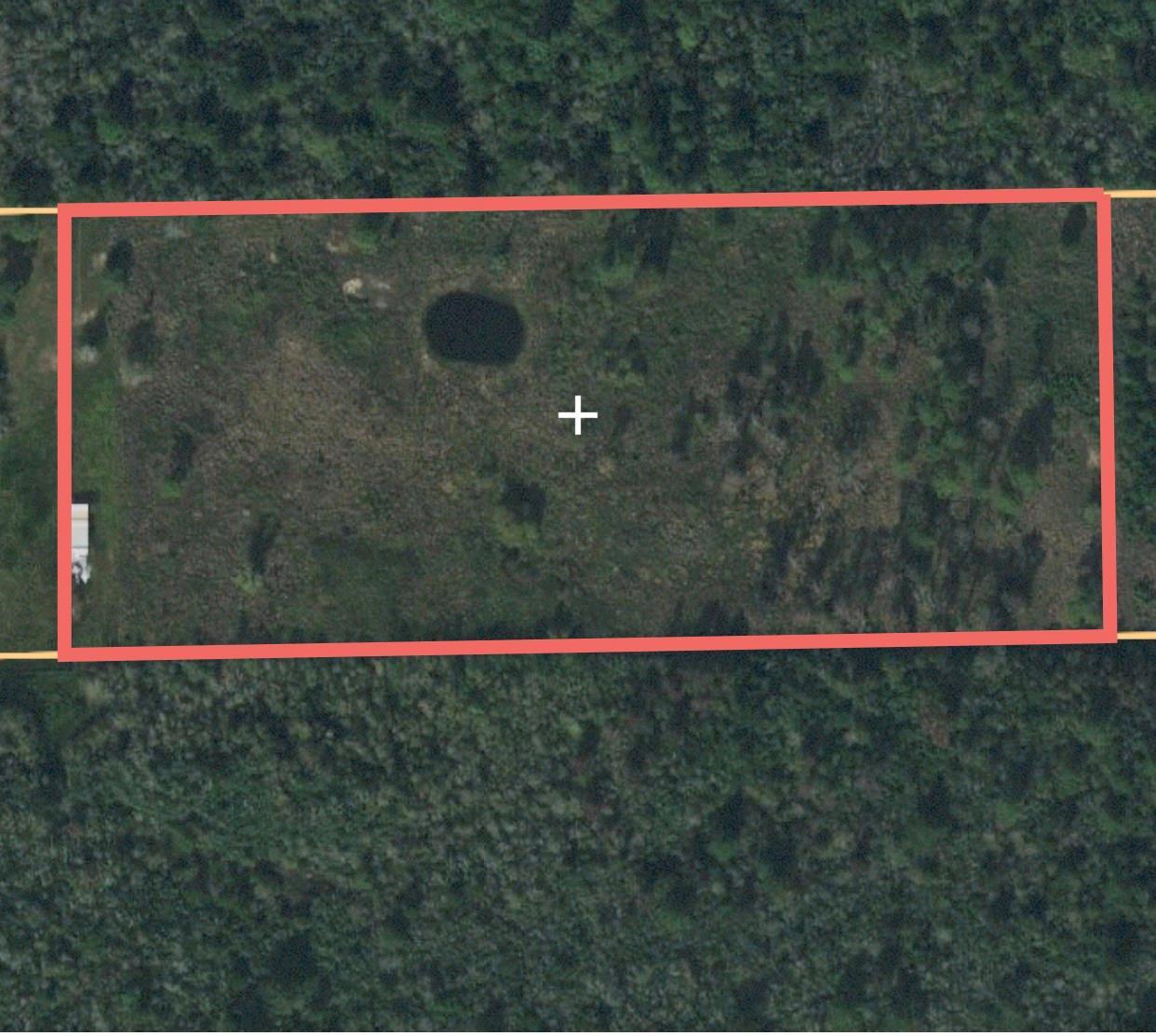 000 0000 Property Photo - Mont Belvieu, TX real estate listing