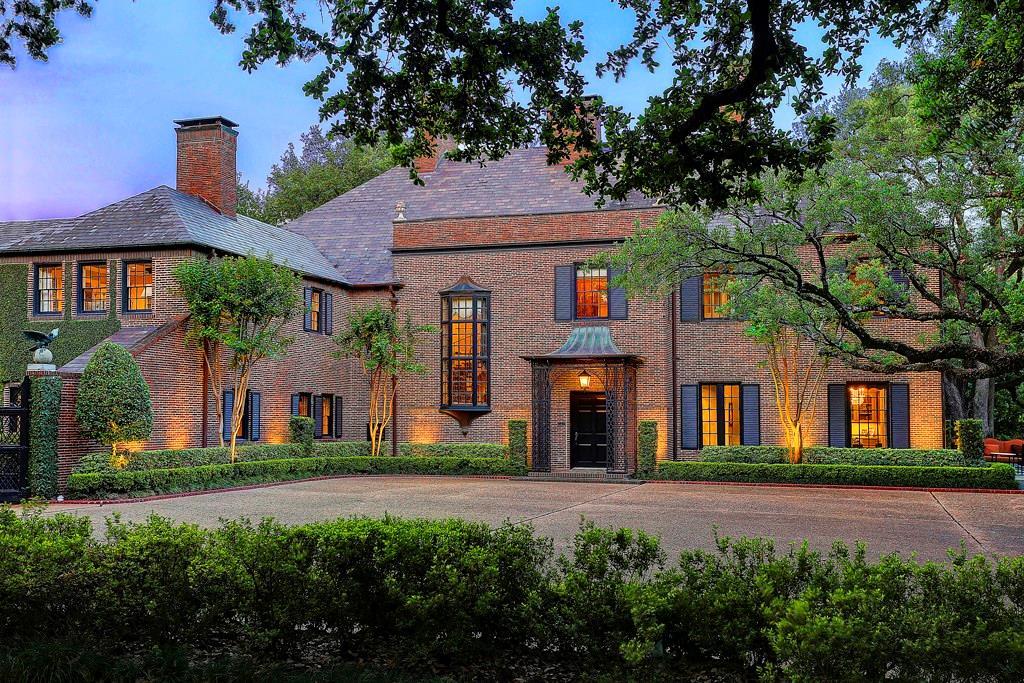 2 Longfellow Lane, Houston, TX 77005 - Houston, TX real estate listing