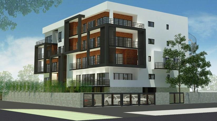 110065 Real Estate Listings Main Image