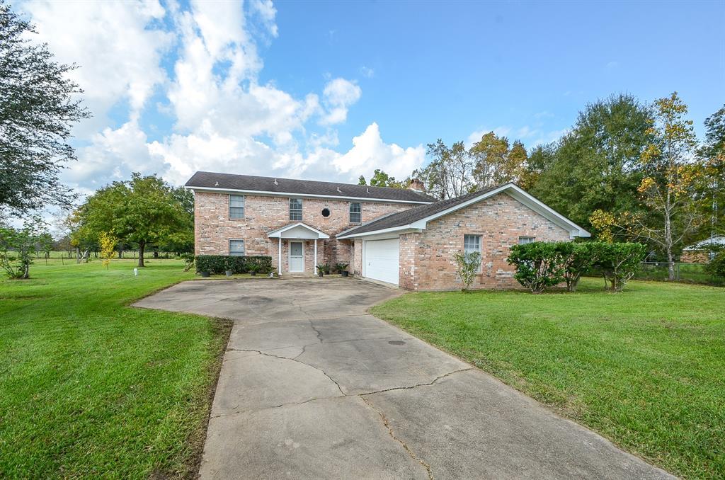 2241 Fm 2610 Road, Cleveland, TX 77327 - Cleveland, TX real estate listing