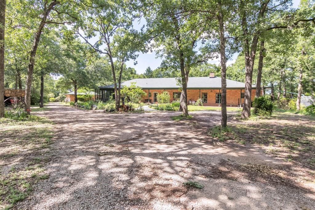 5051 Parker Lane, College Station, TX 77845 - College Station, TX real estate listing