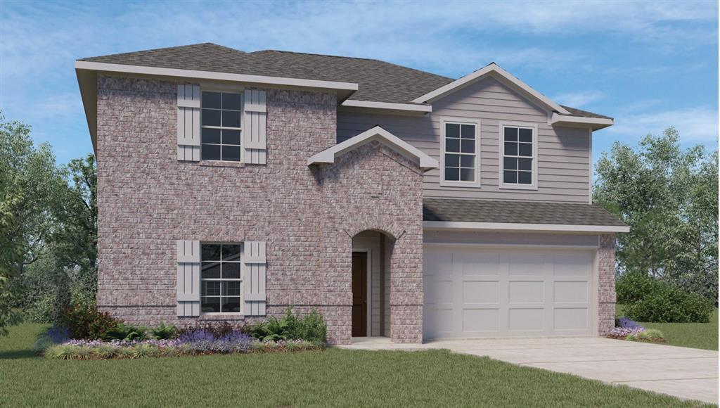 3325 112 Street N Property Photo - Texas City, TX real estate listing