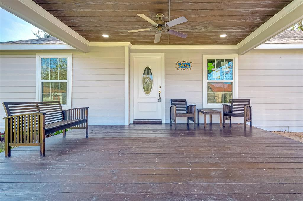 2109 5th Street, Galena Park, TX 77547 - Galena Park, TX real estate listing