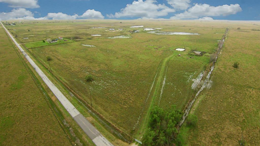 000 Brumbelow Road Property Photo - Needville, TX real estate listing
