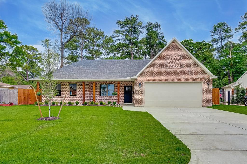 10230 Mayfield, Houston, TX 77043 - Houston, TX real estate listing