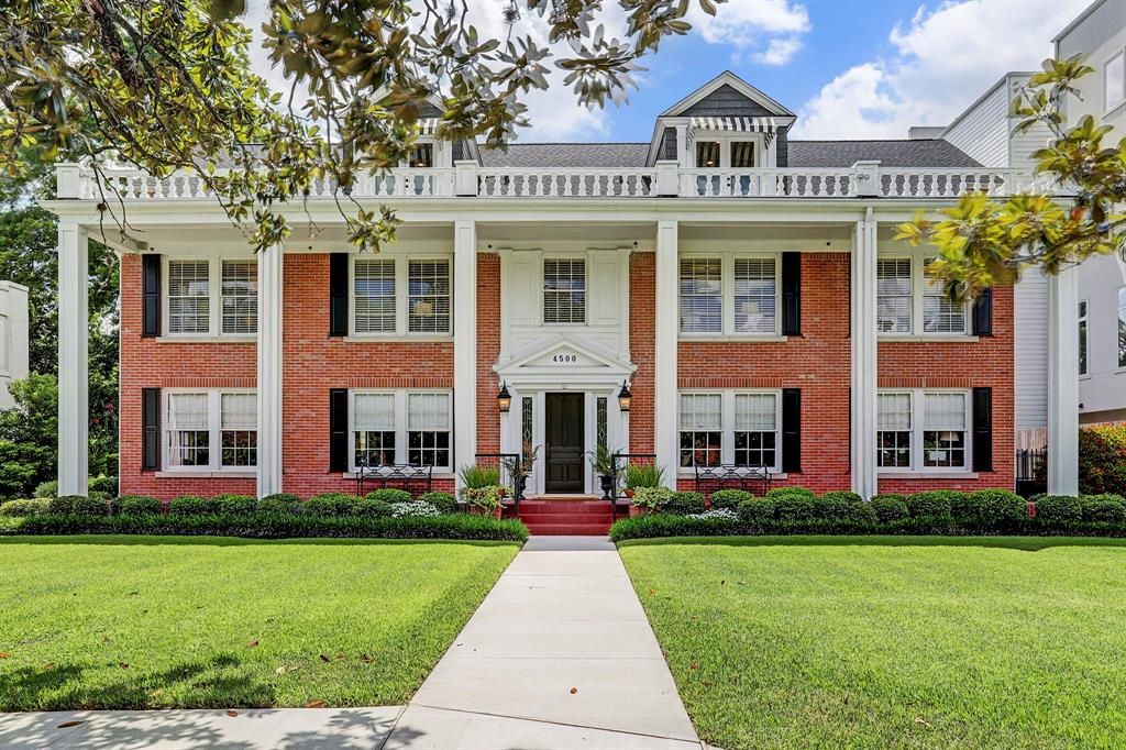 77006 Real Estate Listings Main Image