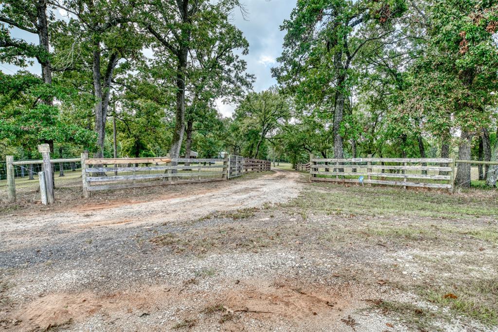 16449 I45 S, Centerville, TX 75833 - Centerville, TX real estate listing