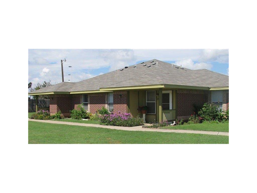 Lamesa Real Estate Listings Main Image
