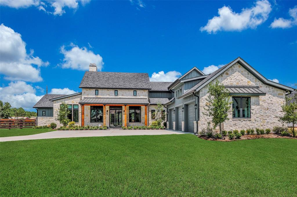 3 Little Sorrell Court, Tomball, TX 77377 - Tomball, TX real estate listing