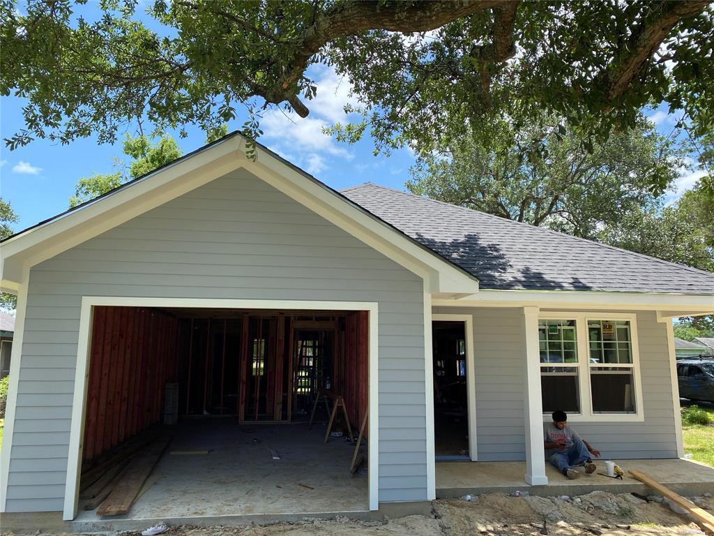 1900 19th Street Property Photo - Port Arthur, TX real estate listing