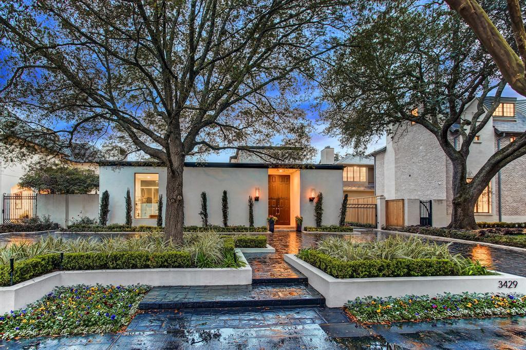3429 Ella Lee Lane Property Photo - Houston, TX real estate listing
