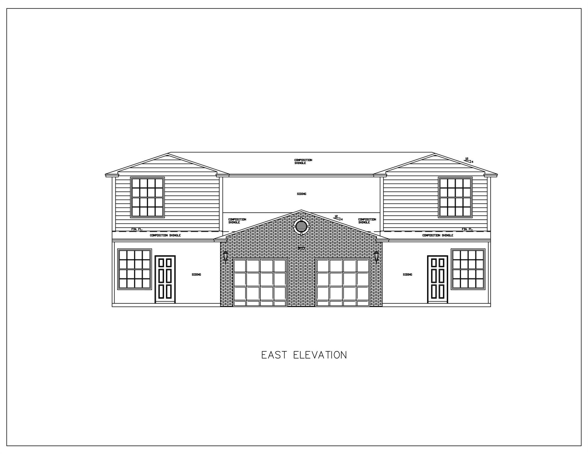 9610 Kinder Lane Property Photo - Houston, TX real estate listing