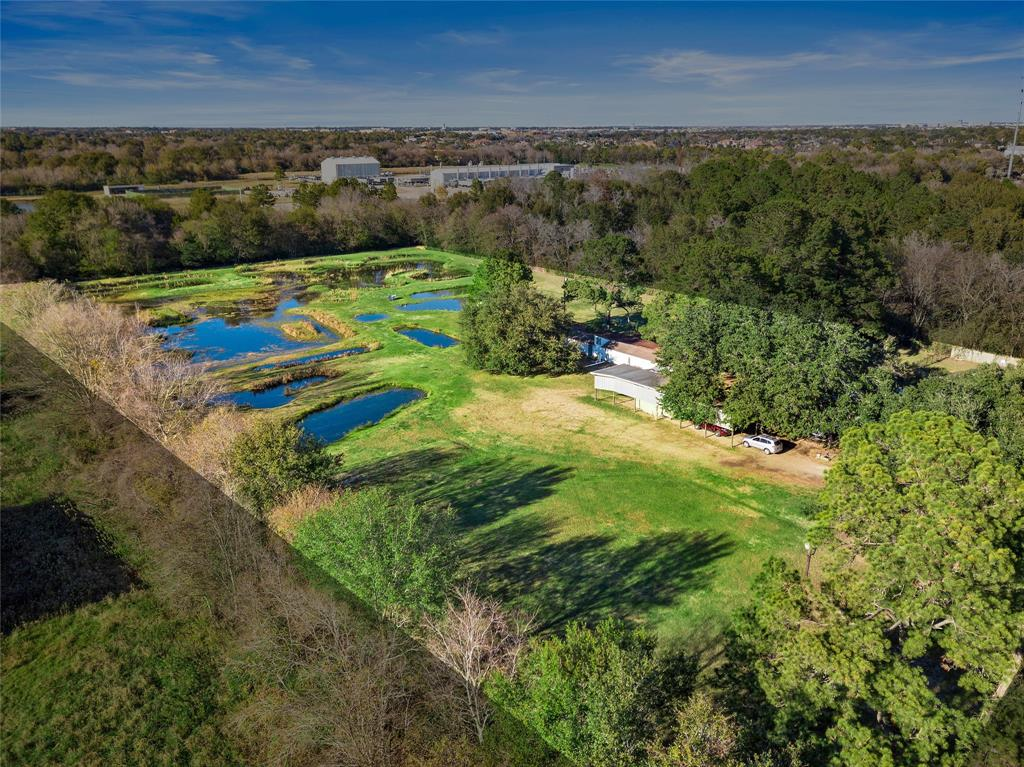 3218 Greenbusch Rd Road Property Photo - Katy, TX real estate listing