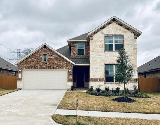 27986 Rocky Heights Property Photo - Other, TX real estate listing