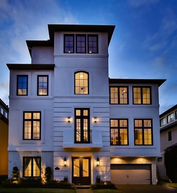 6334 Mystic Bridge Drive, Houston, TX 77021 - Houston, TX real estate listing