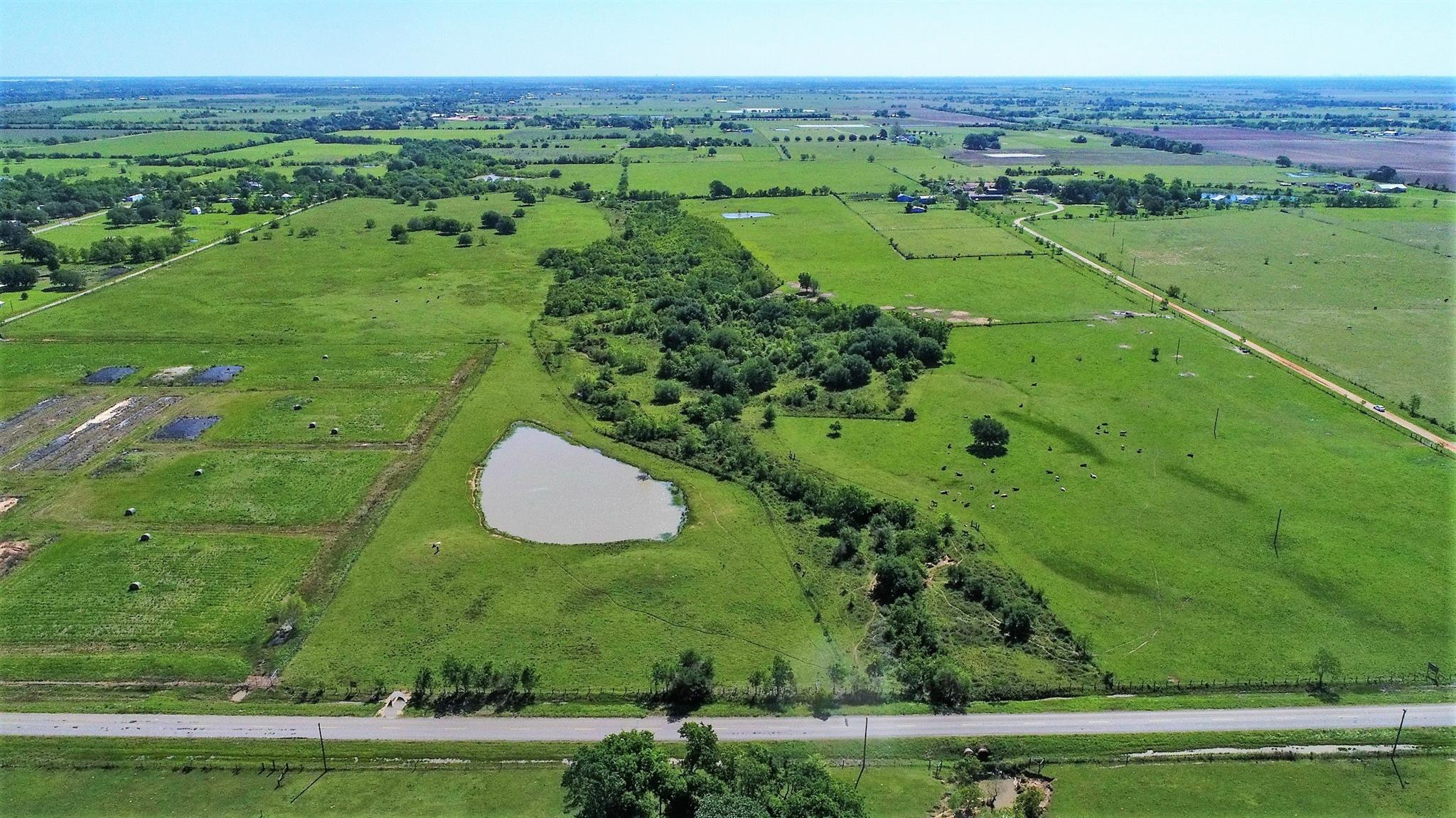 14294 Cochran Road Property Photo
