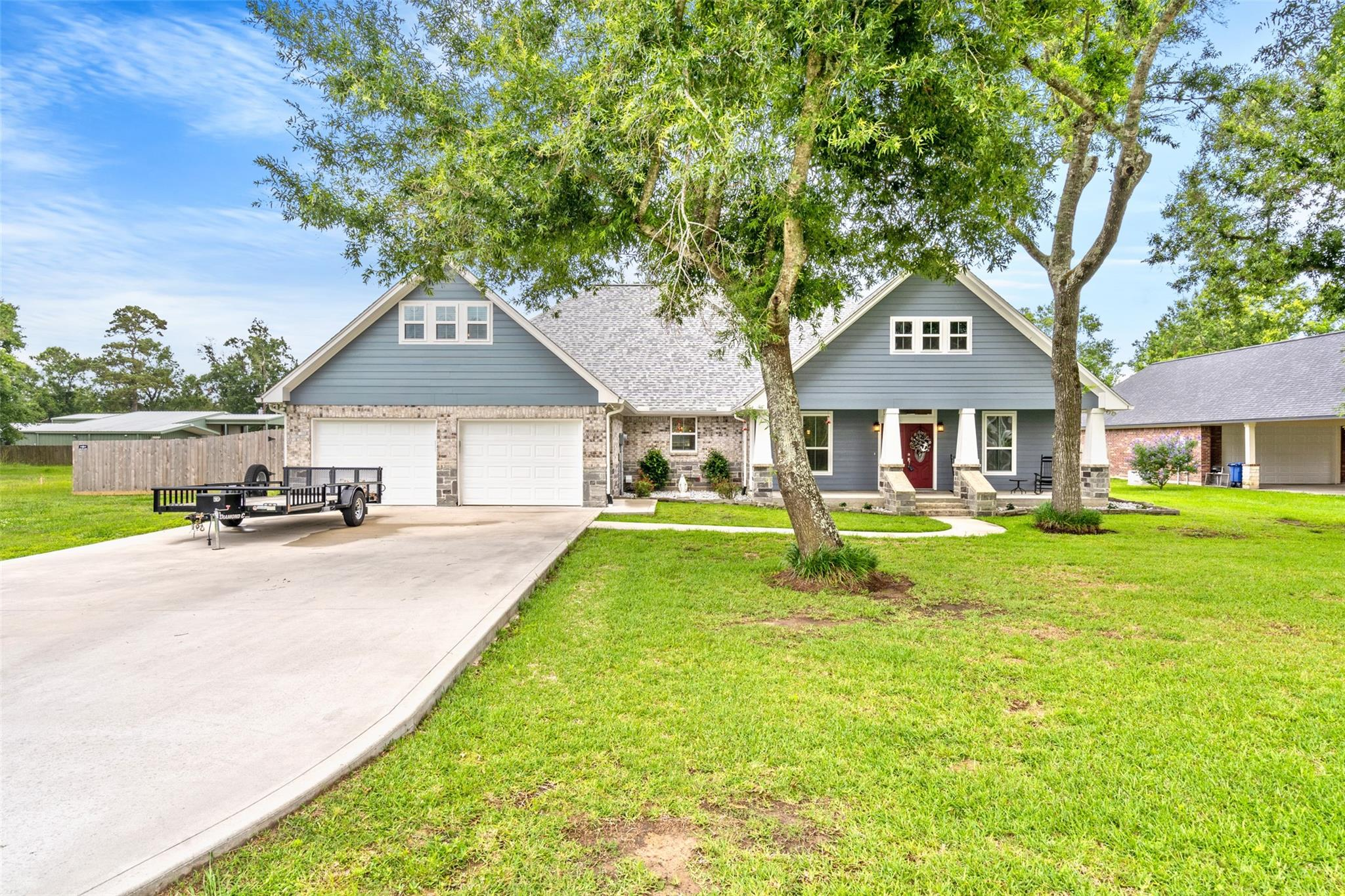 141 Bay Oak Property Photo