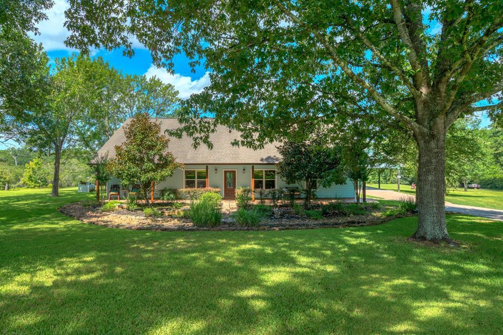 22935 Continental Quarters Property Photo