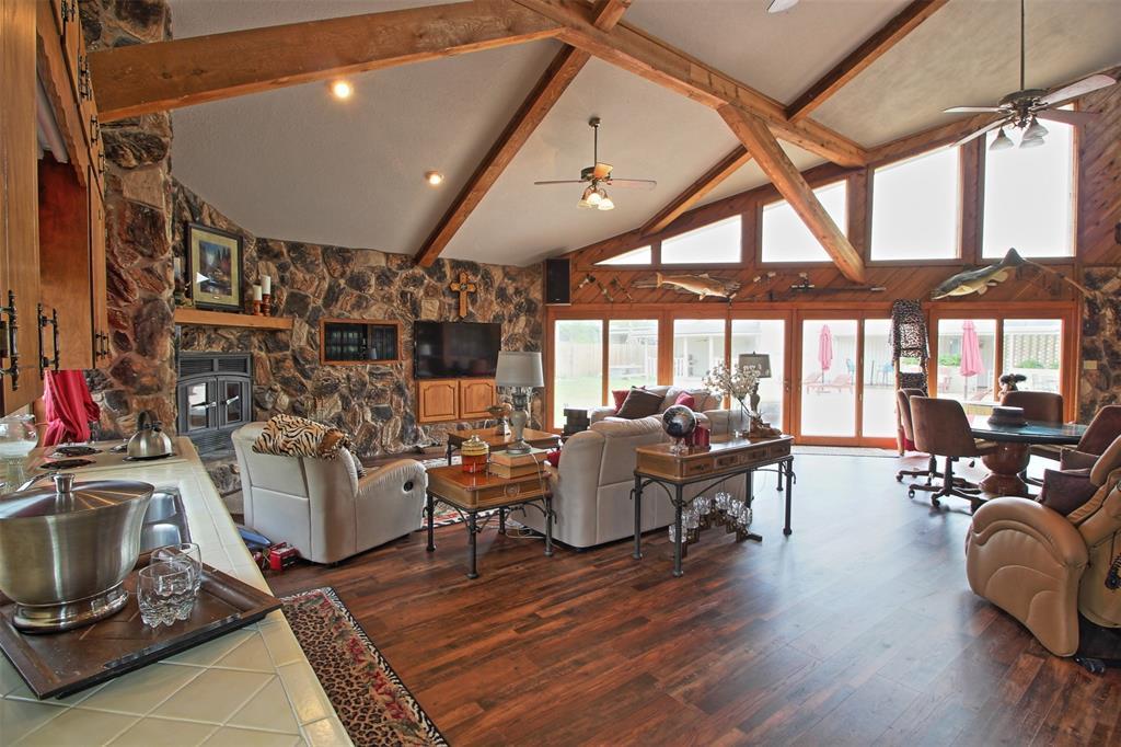 419 Western Acres St, El Campo, TX 77437 - El Campo, TX real estate listing