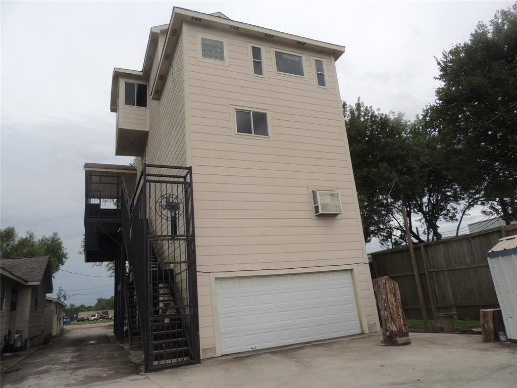 13322 E HARDY Road Property Photo - Houston, TX real estate listing
