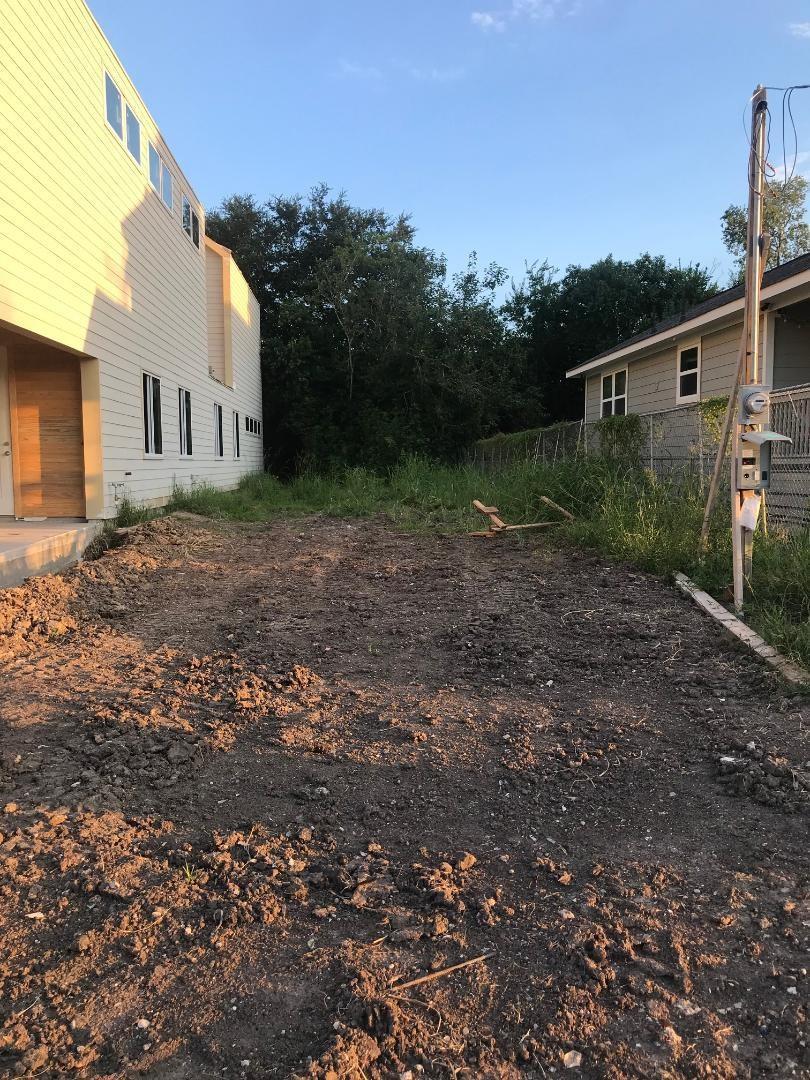 612 E 35th Street Property Photo