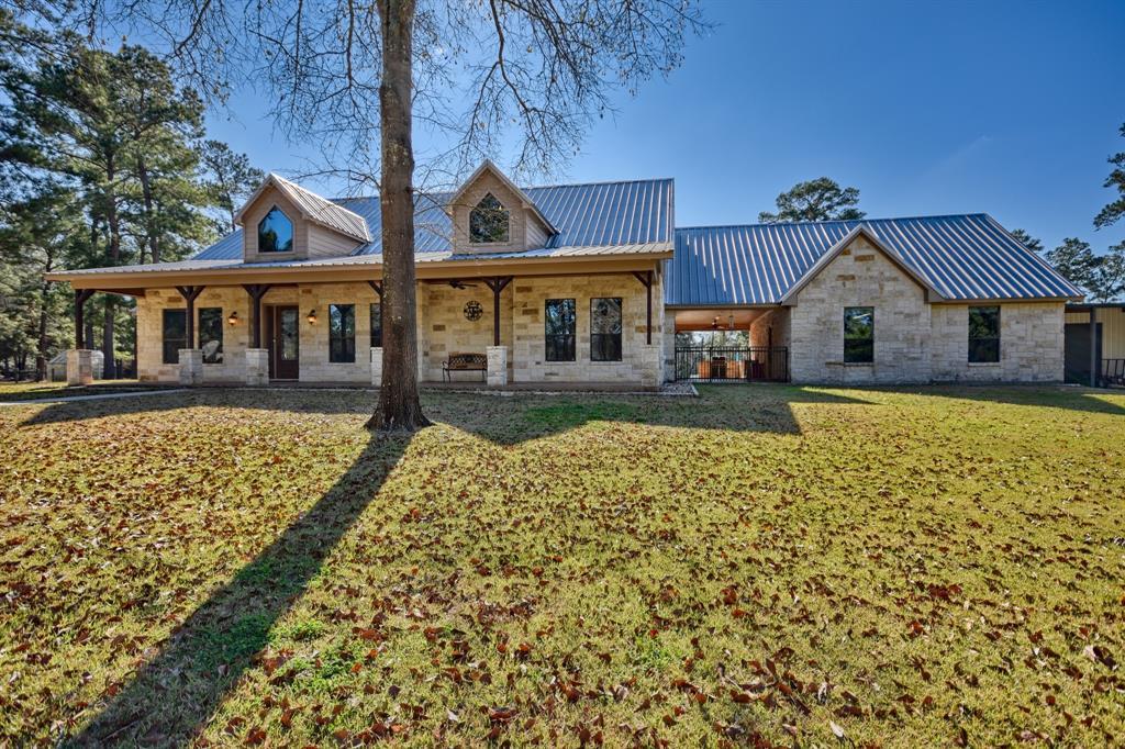 4220 Hwy 105 E, Navasota, TX 77868 - Navasota, TX real estate listing