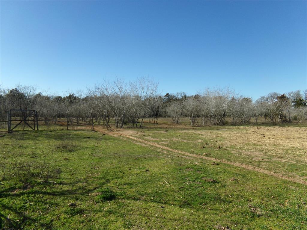 2944 County Road 334, Rockdale, TX 76567 - Rockdale, TX real estate listing