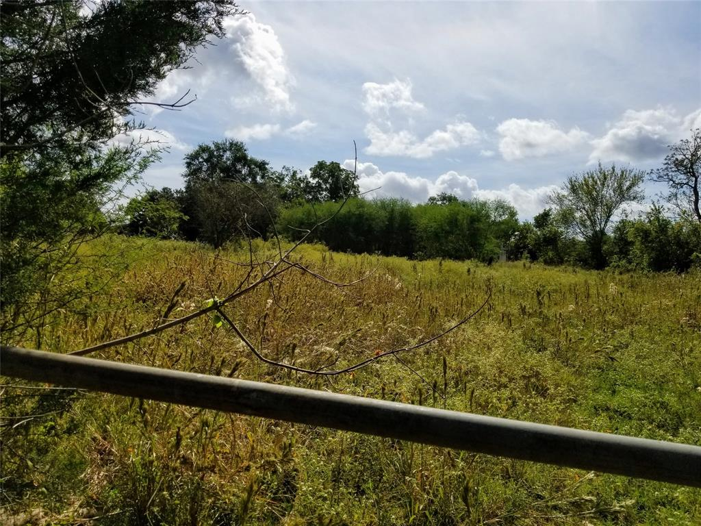 3567 Lynn Road, Chappell Hill, TX 77426 - Chappell Hill, TX real estate listing