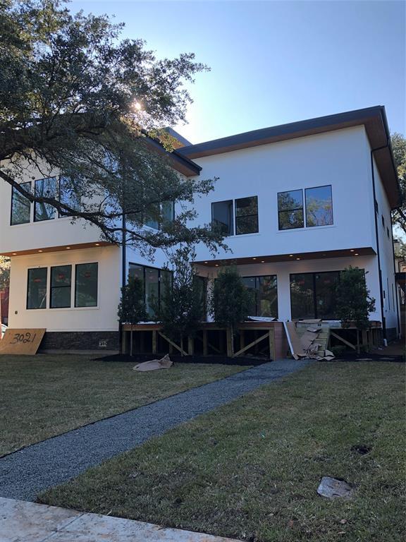 3021 Maroneal Street, Houston, TX 77025 - Houston, TX real estate listing