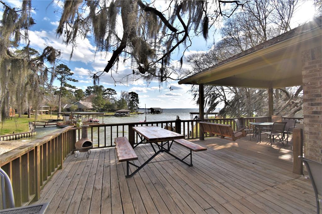 531 Idlewilde, Onalaska, TX 77360 - Onalaska, TX real estate listing