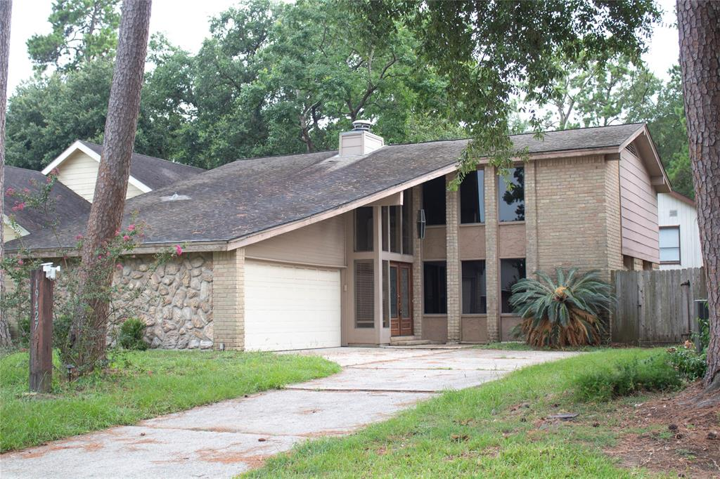 19427 Enchanted Spring Drive, Spring, TX 77388 - Spring, TX real estate listing