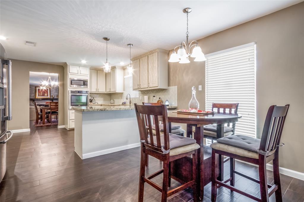 584 Elm Street, Prairie View, TX 77484 - Prairie View, TX real estate listing