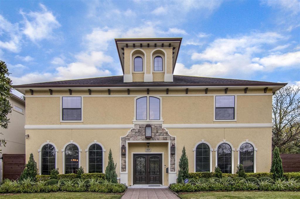 2537 Goldsmith Street, Houston, TX 77030 - Houston, TX real estate listing