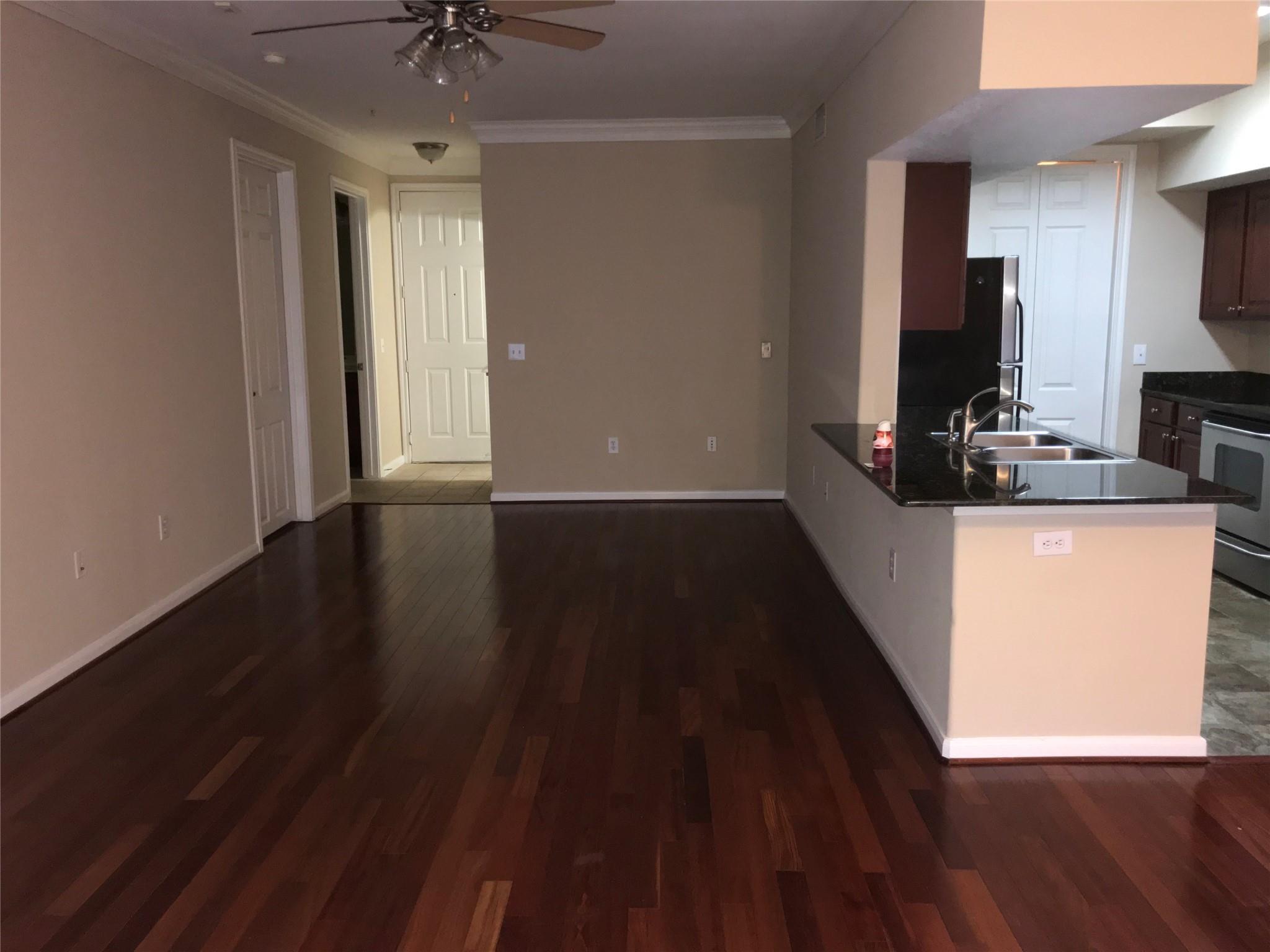 7575 Kirby Drive #2403 Property Photo - Houston, TX real estate listing