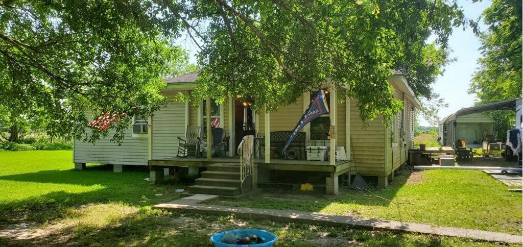 6826 N FM 565 Property Photo - Baytown, TX real estate listing