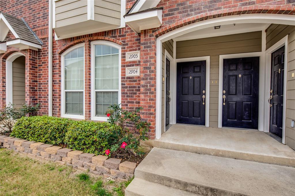 1198 Jones Butler Road #2905 Property Photo - College Station, TX real estate listing