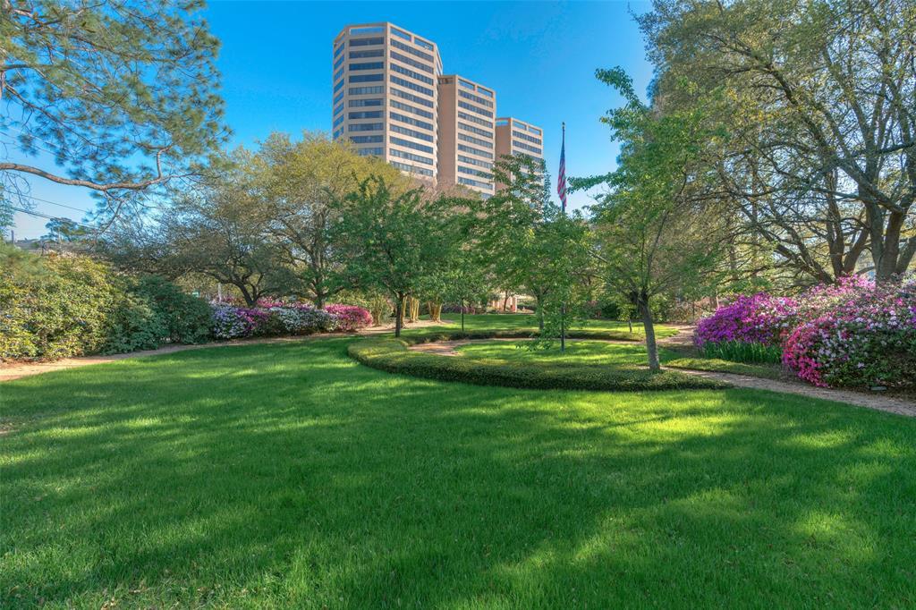 101 Westcott Street, Houston, TX 77007 - Houston, TX real estate listing