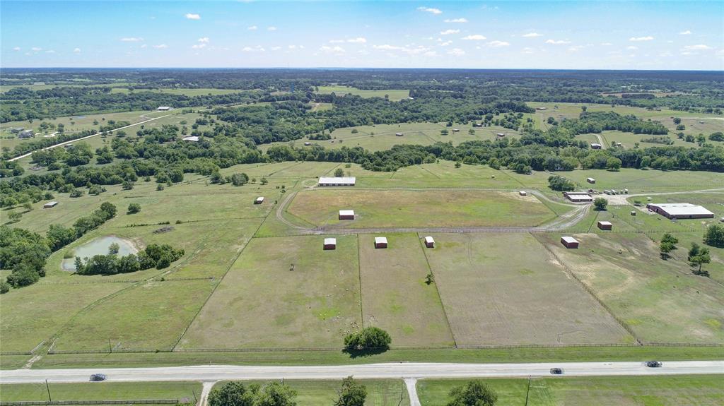 0020 FM 362 Property Photo - Navasota, TX real estate listing