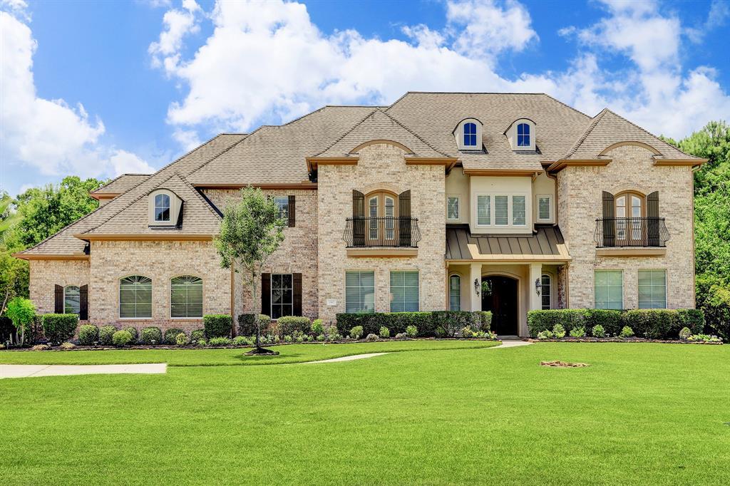 20807 Kings Crown Court, Kingwood, TX 77346 - Kingwood, TX real estate listing