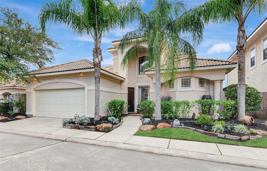 305 Harborside Circle, Kemah, TX 77565 - Kemah, TX real estate listing