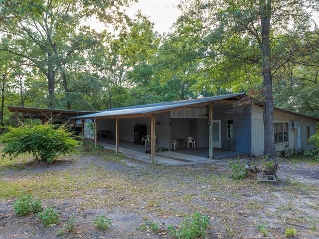 374 CR 3360 Property Photo - San Augustine, TX real estate listing