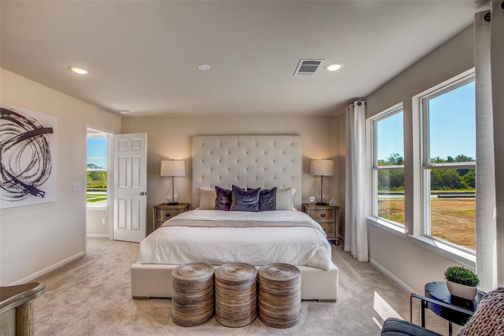 12815 Clearcroft Street, Houston, TX 77034 - Houston, TX real estate listing