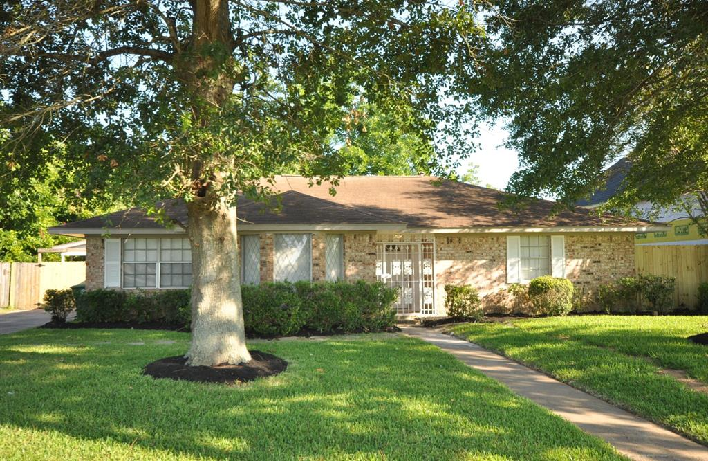 6915 Reed Road Property Photo - Houston, TX real estate listing