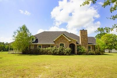 3618 US Highway 287, Crockett, TX 75835 - Crockett, TX real estate listing
