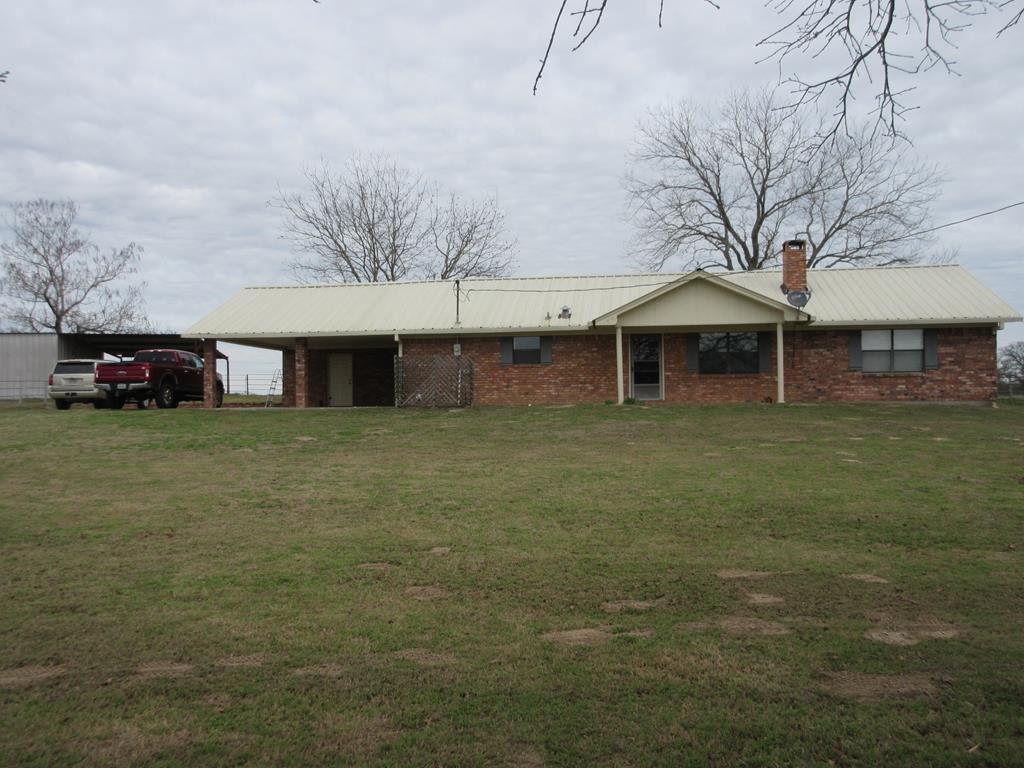 808 An County Road 422, Palestine, TX 75803 - Palestine, TX real estate listing