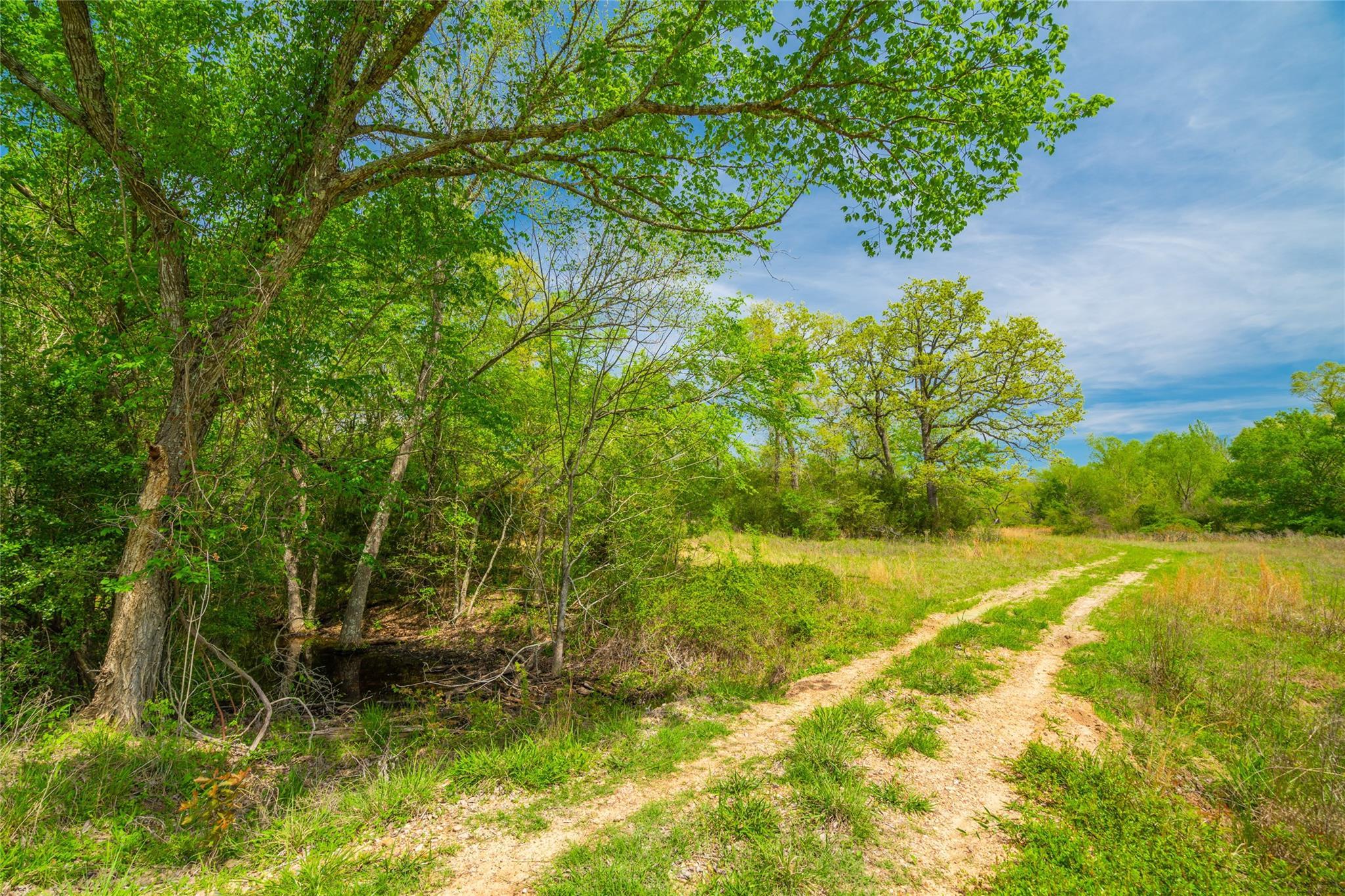 Tbd High Prairie Road Property Photo