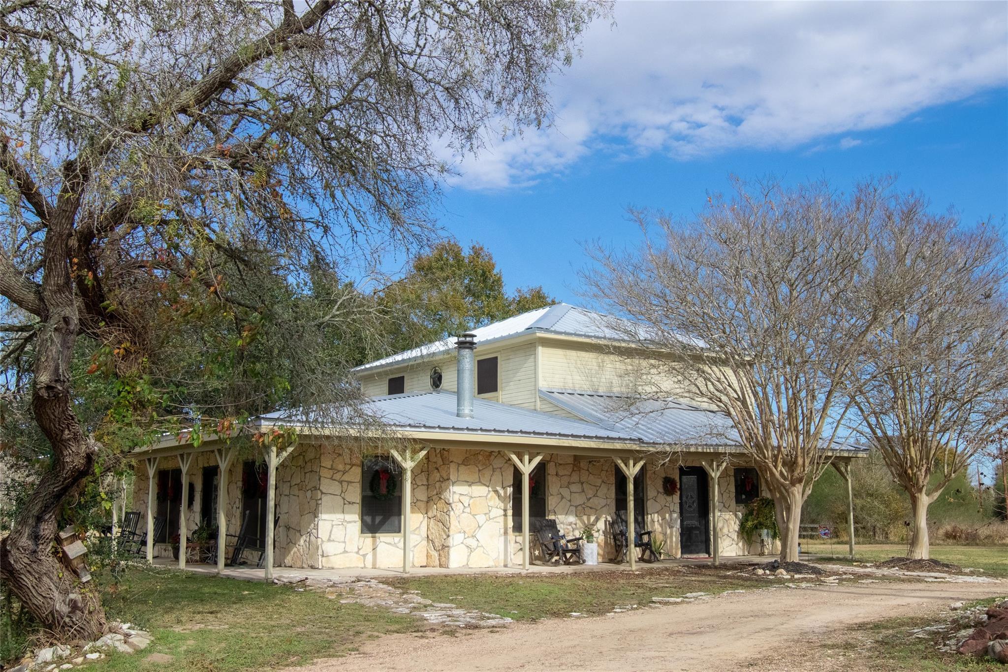 13302 Fm 359 Road Property Photo 1